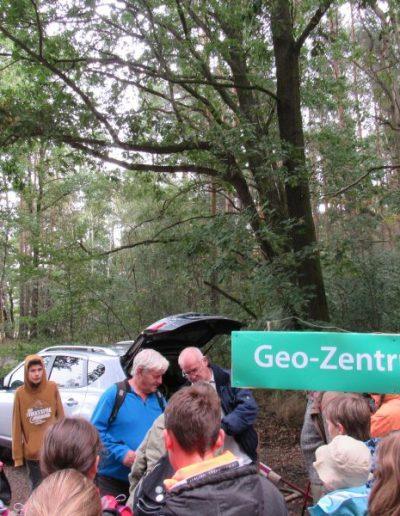 Geozentrum Zittau 2 Halbjahr 2017 16