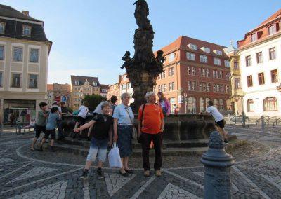 Steine Der Reichen Stadt Zittau4